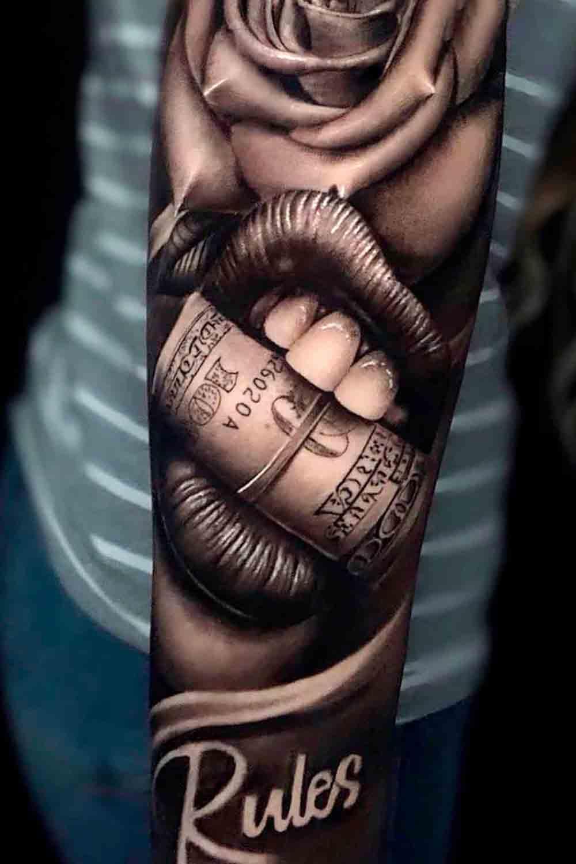 tatuagem-masculina-no-antebraco-1