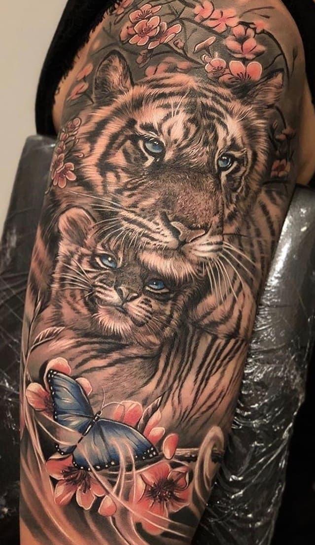 ideias-de-tatuagens-de-tigre-femininas-3
