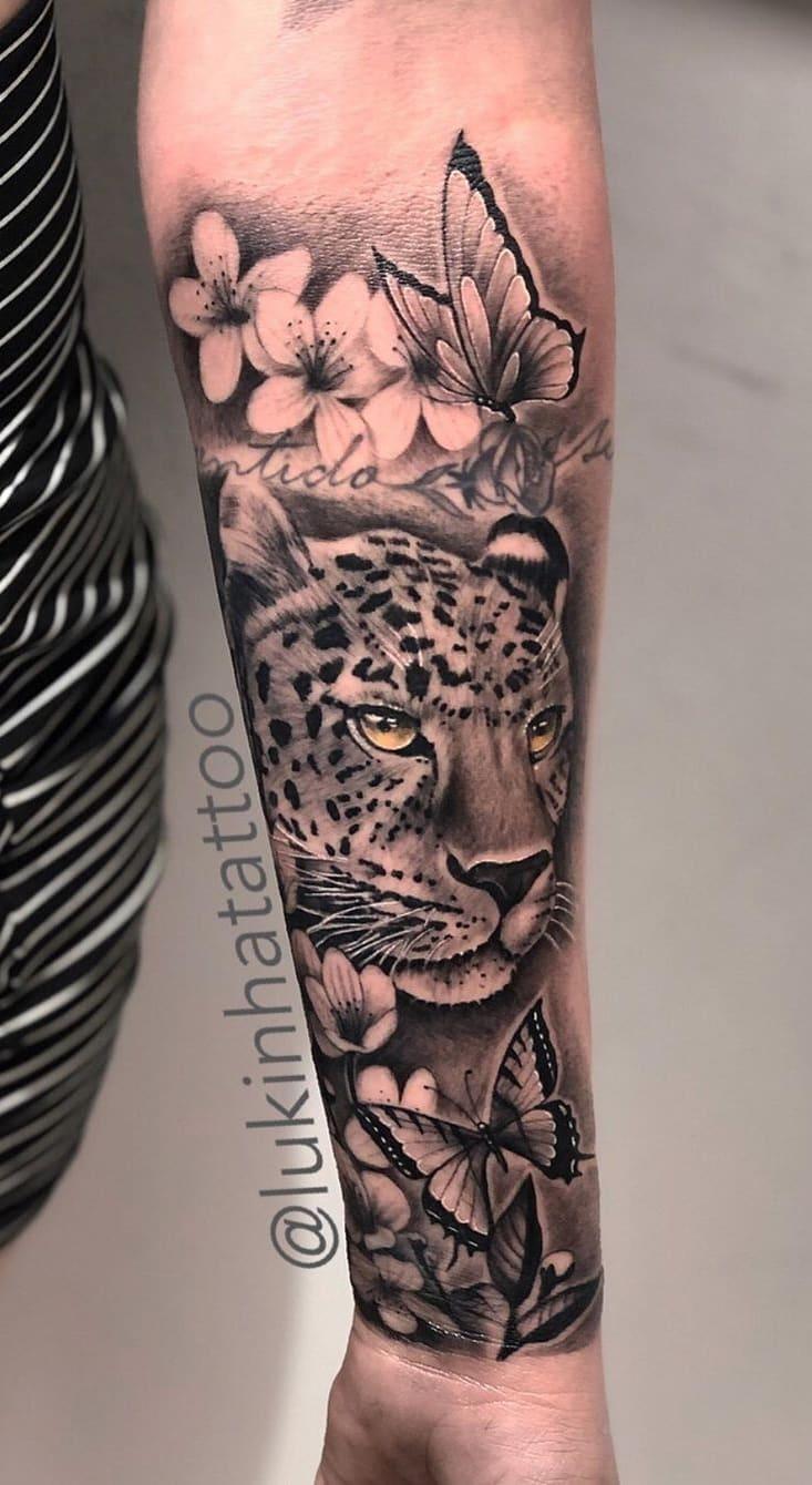ideias-de-tatuagens-de-tigre-femininas-5