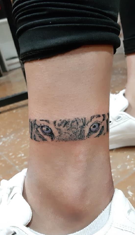 ideias-de-tatuagens-de-tigre-femininas-6