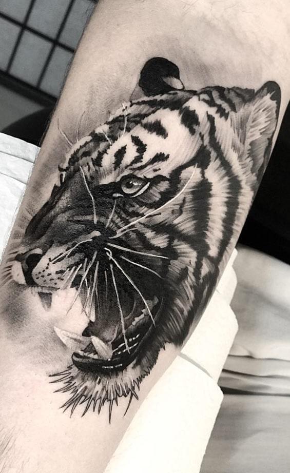 inspirações-fotos-de-tatuagens-de-tigre-1