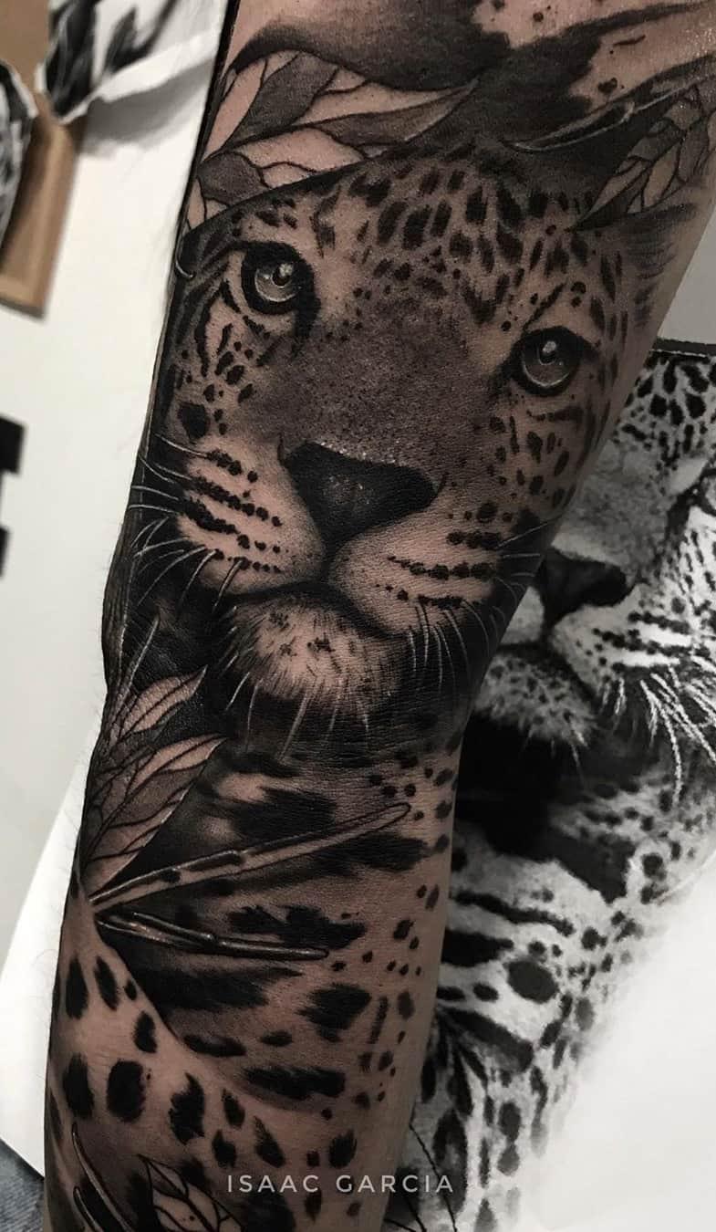 inspirações-fotos-de-tatuagens-de-tigre-11