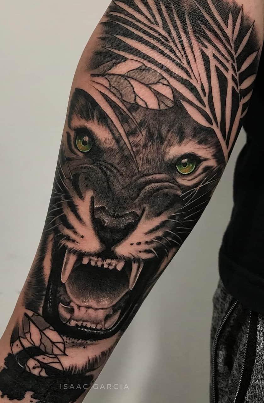 inspirações-fotos-de-tatuagens-de-tigre-12