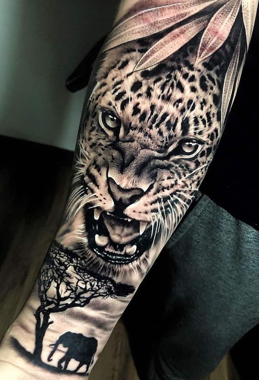 inspirações-fotos-de-tatuagens-de-tigre-14