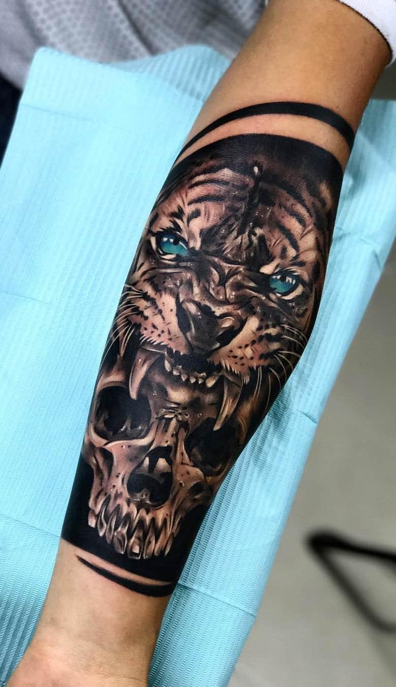 inspirações-fotos-de-tatuagens-de-tigre-16