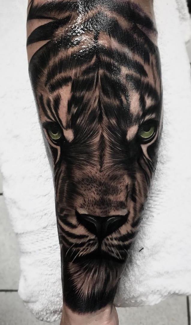 inspirações-fotos-de-tatuagens-de-tigre-3