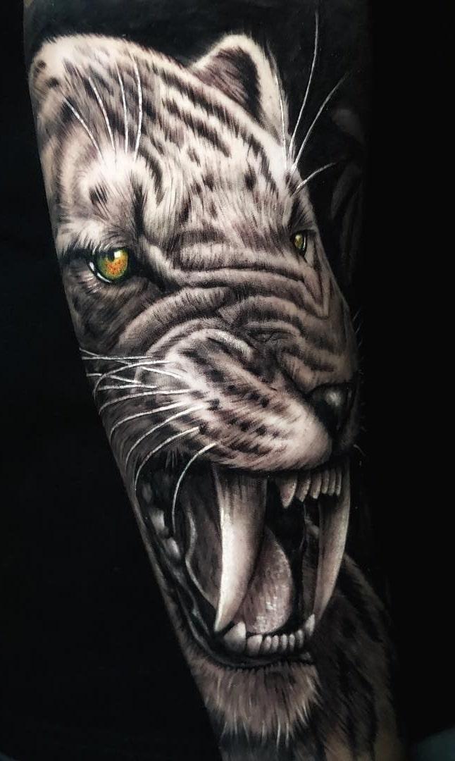 inspirações-fotos-de-tatuagens-de-tigre-7