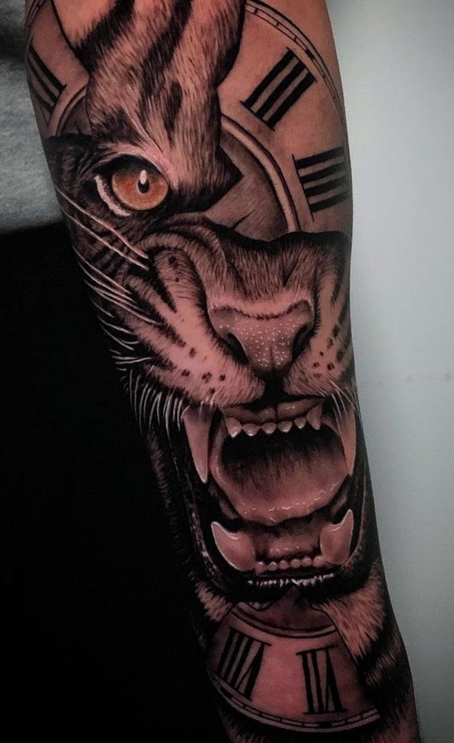 melhores-tatuagens-de-tigre-1