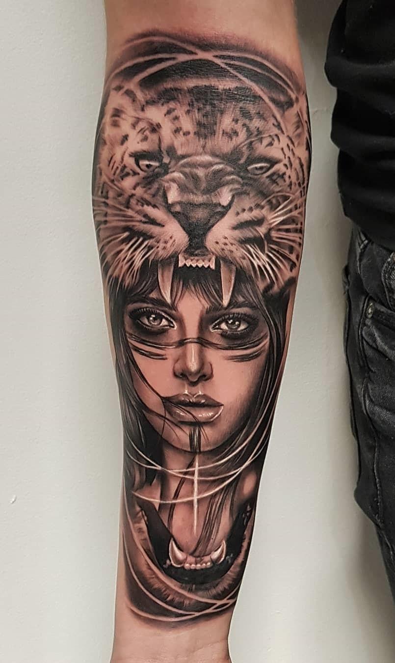 melhores-tatuagens-de-tigre-2