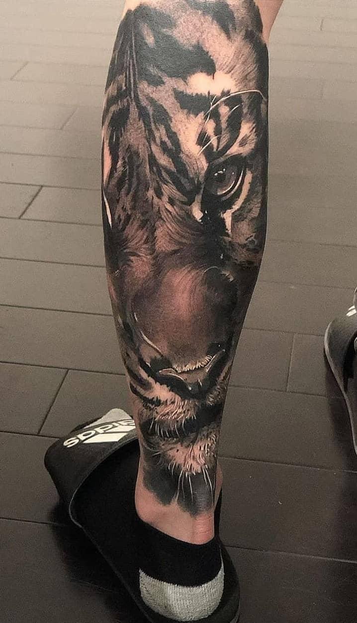melhores-tatuagens-de-tigre-4