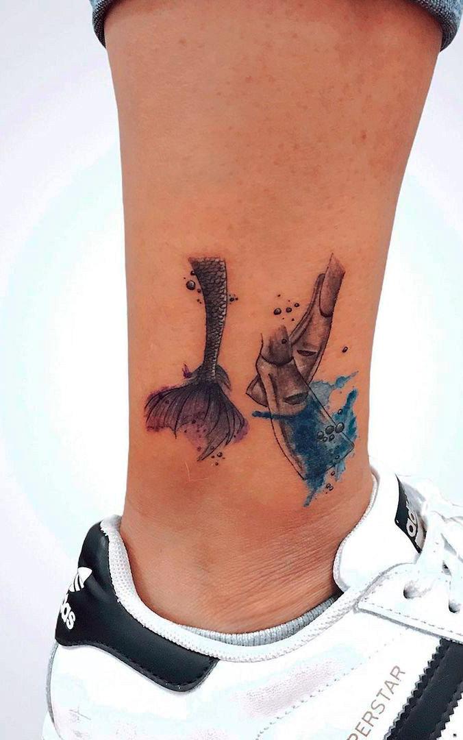 tatuagem-de-sereia-14