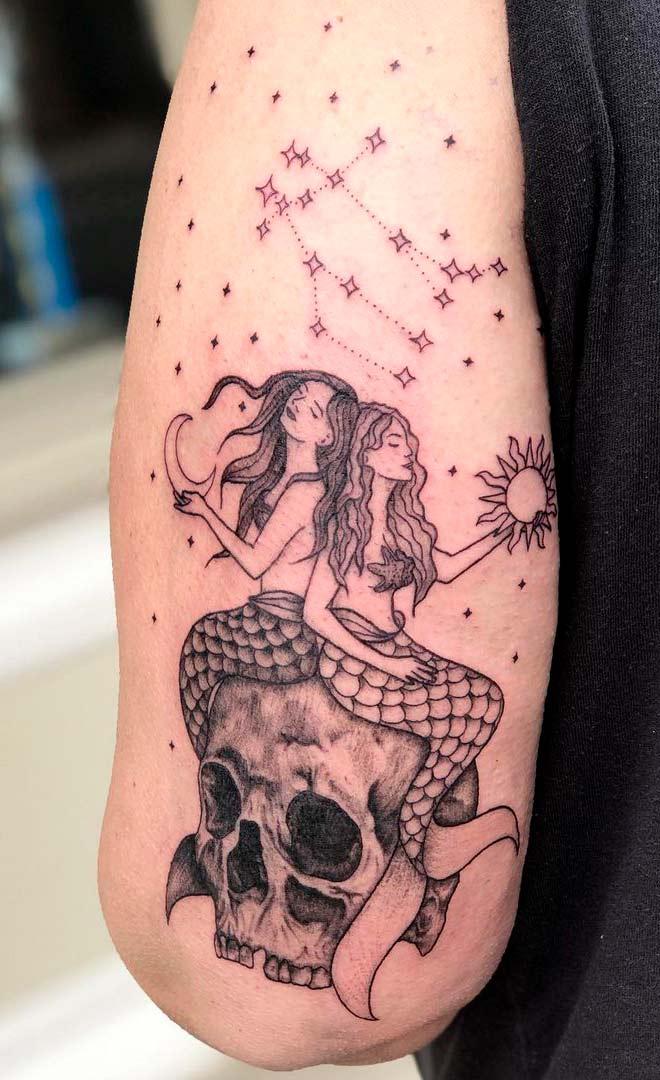 tatuagem-de-sereia-22