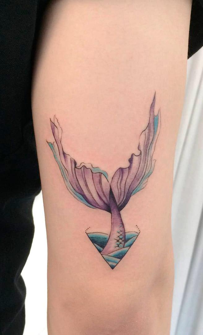 tatuagem-de-sereia-8