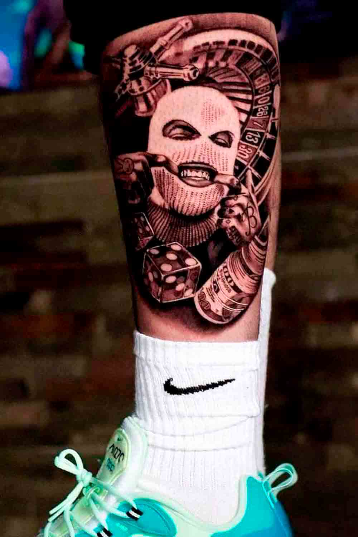tatuagem-masculina-na-perna-1