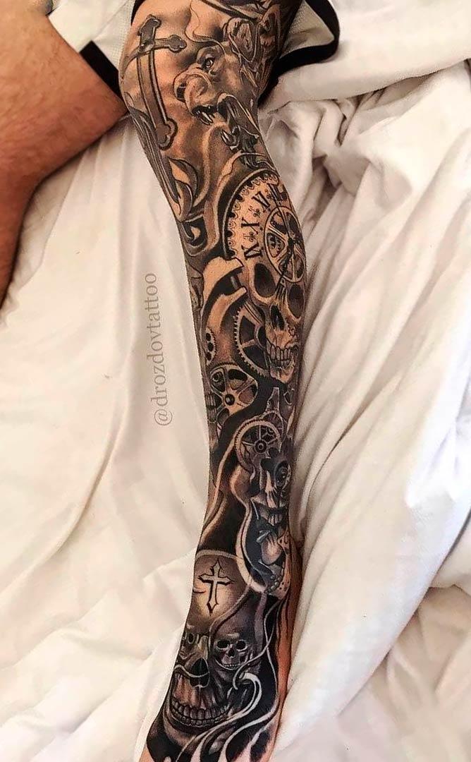 tatuagem-masculina-na-perna-2020-11