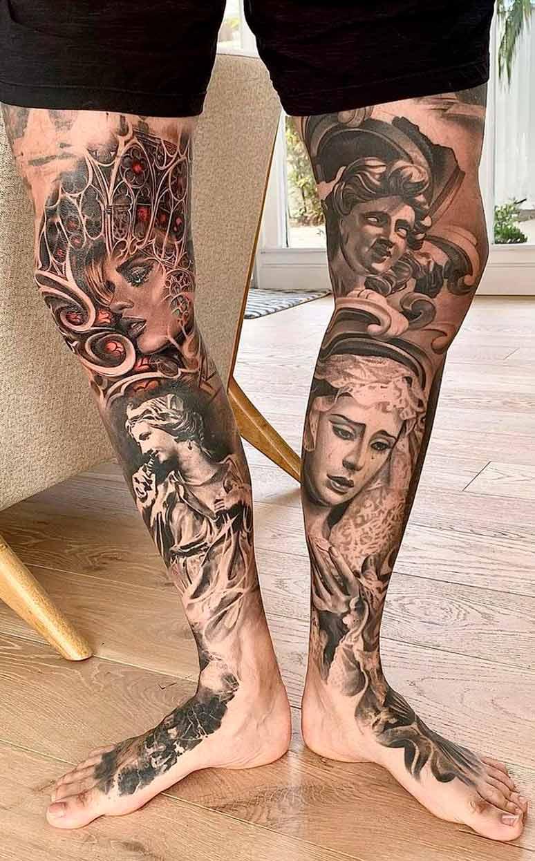 tatuagem-masculina-na-perna-2020-4
