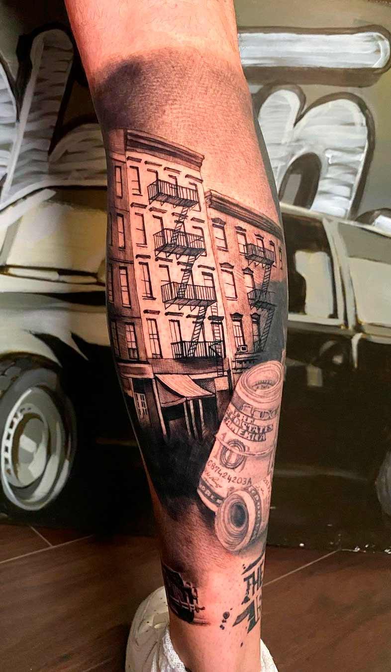 tatuagem-masculina-na-perna-2020-9