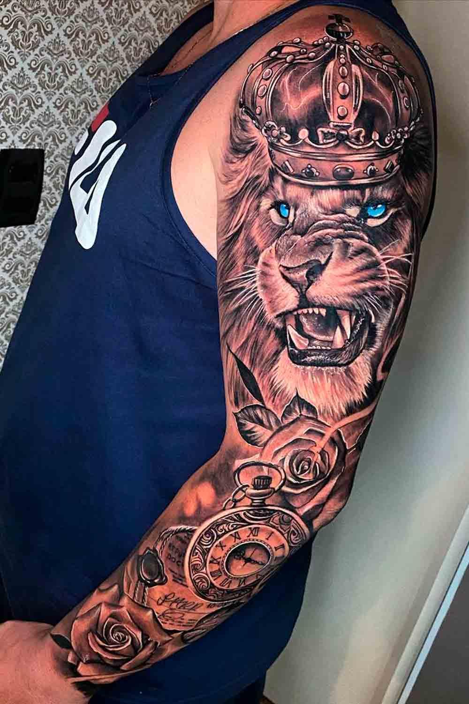 braco-fechado-de-tatuagens-2