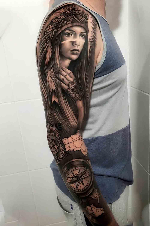 braco-fechado-de-tatuagens-masculinas-12
