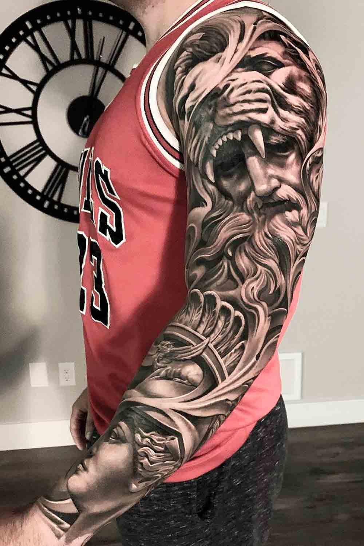 braco-fechado-de-tatuagens-masculinas-13