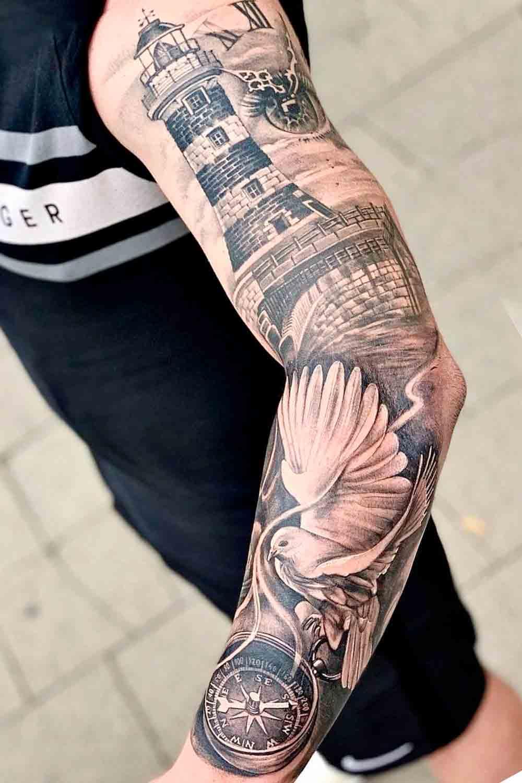 braco-fechado-de-tatuagens-masculinas-15