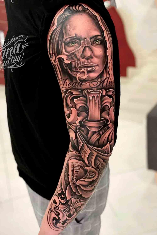 braco-fechado-de-tatuagens-masculinas-4