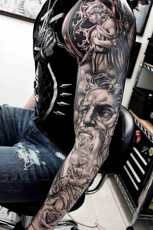 braco-fechado-de-tatuagens-masculinas-5