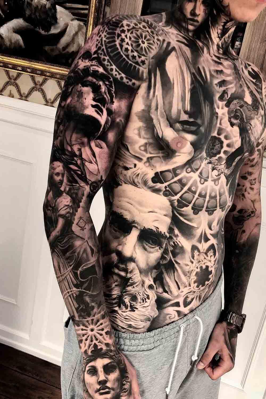 braco-fechado-de-tatuagens-masculinas-6