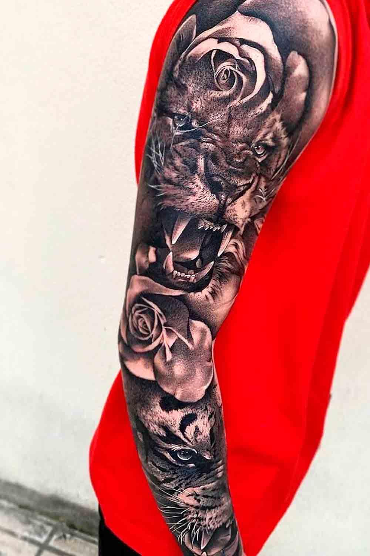 braco-fechado-de-tatuagens-masculinas-9