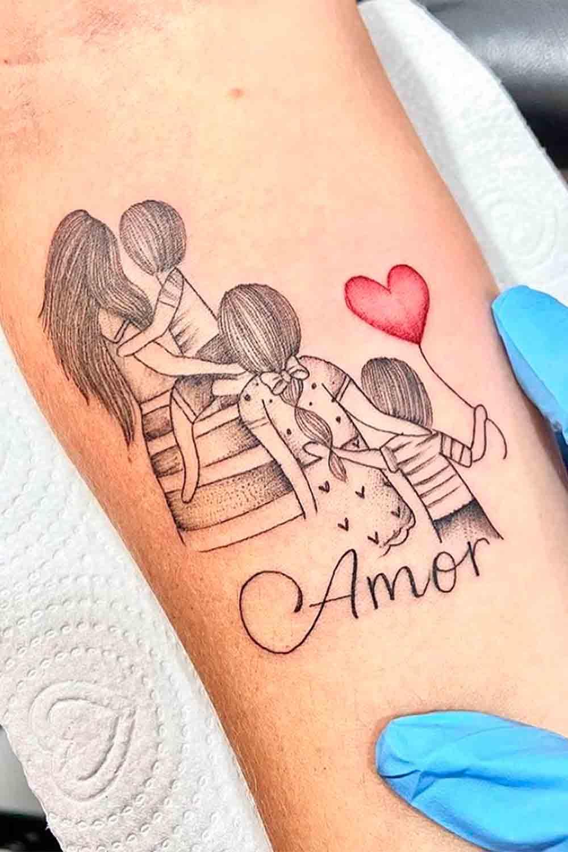 tatuagem-mae-e-filho-10-2