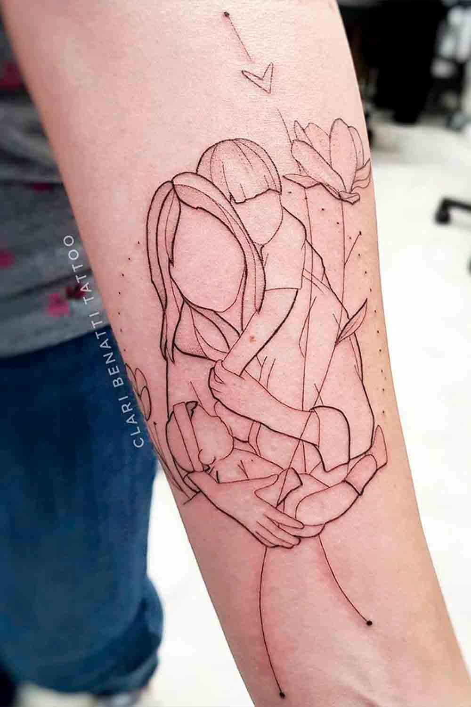 tatuagem-mae-e-filho-101