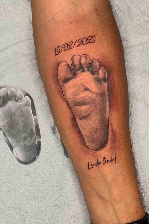 tatuagem-mae-e-filho-102