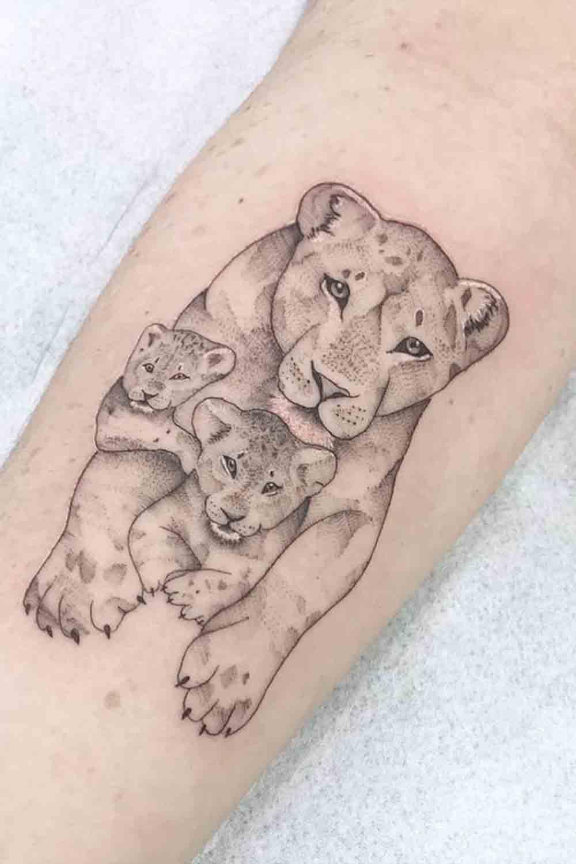 tatuagem-mae-e-filho-106