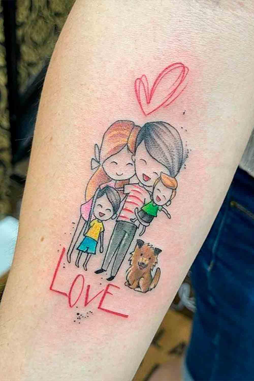 tatuagem-mae-e-filho-113