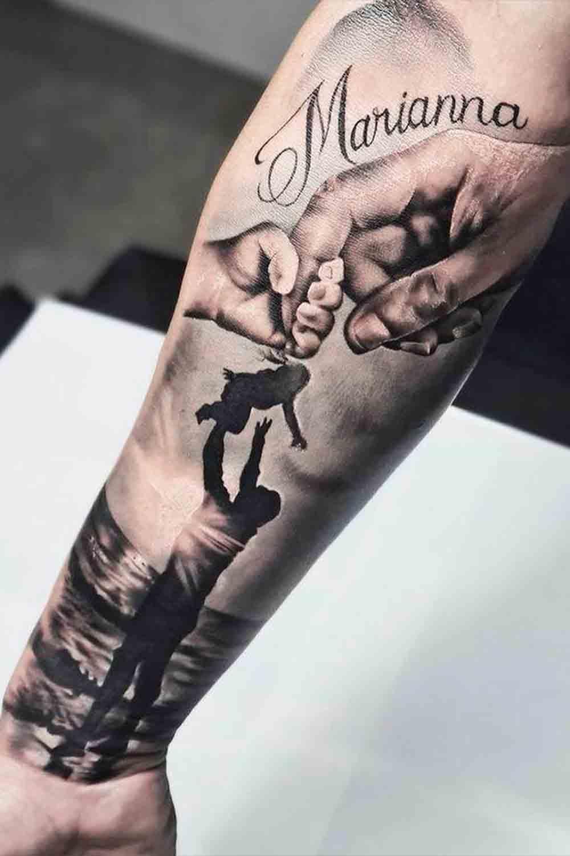 tatuagem-mae-e-filho-116