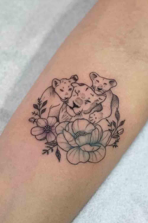 tatuagem-mae-e-filho-118