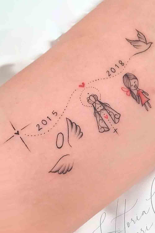 tatuagem-mae-e-filho-119