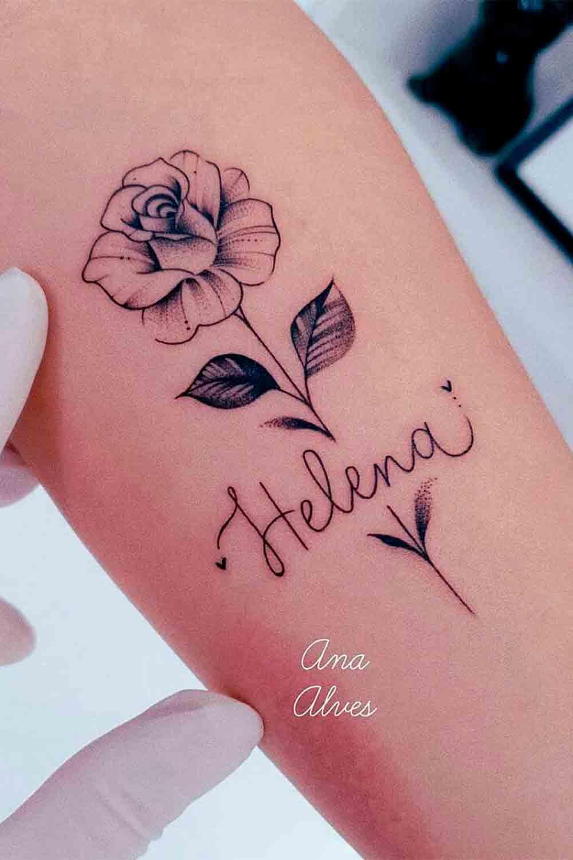 tatuagem-mae-e-filho-12-2