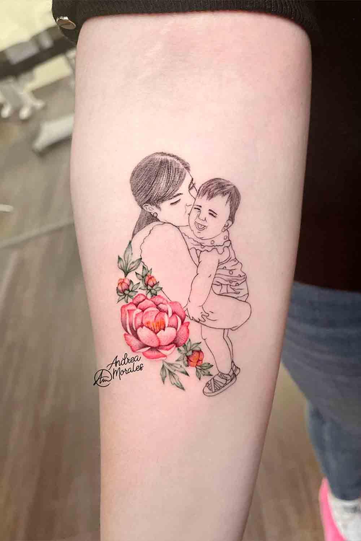 tatuagem-mae-e-filho-120