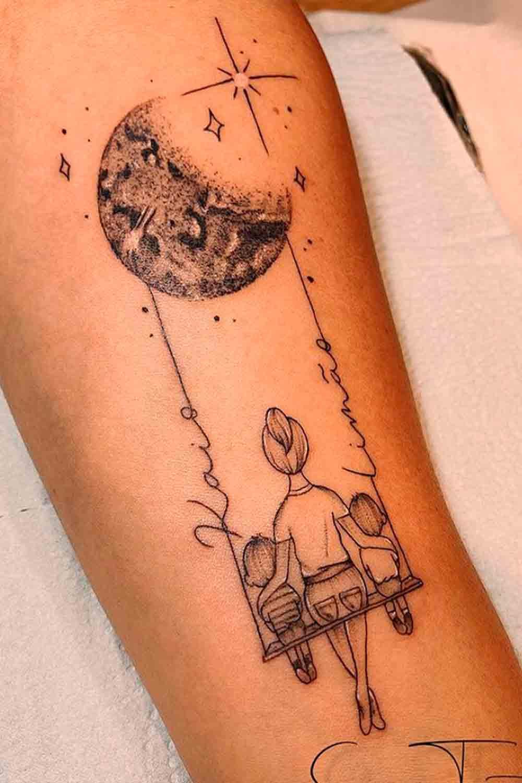 tatuagem-mae-e-filho-121