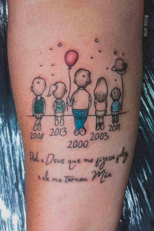 tatuagem-mae-e-filho-123