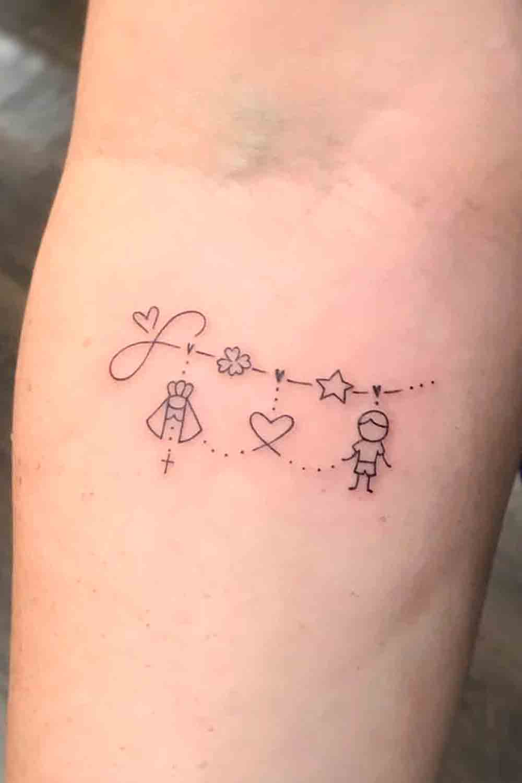 tatuagem-mae-e-filho-124