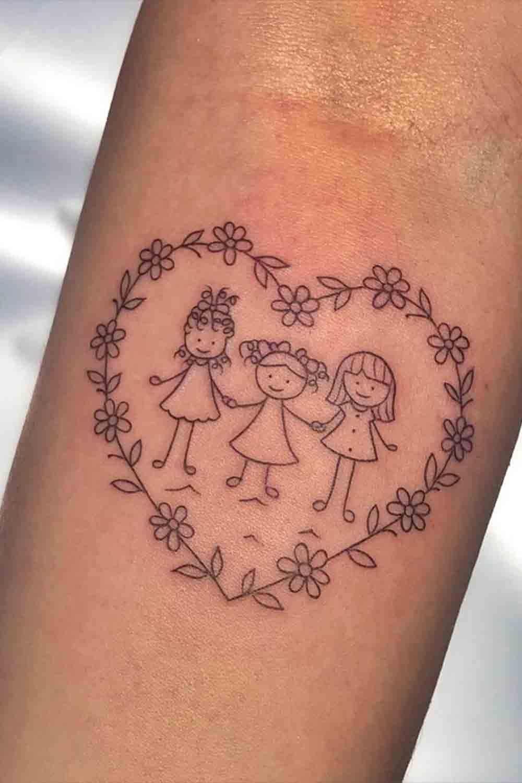tatuagem-mae-e-filho-125