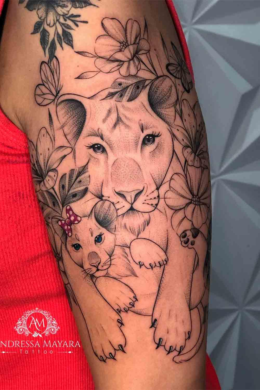 tatuagem-mae-e-filho-13-2