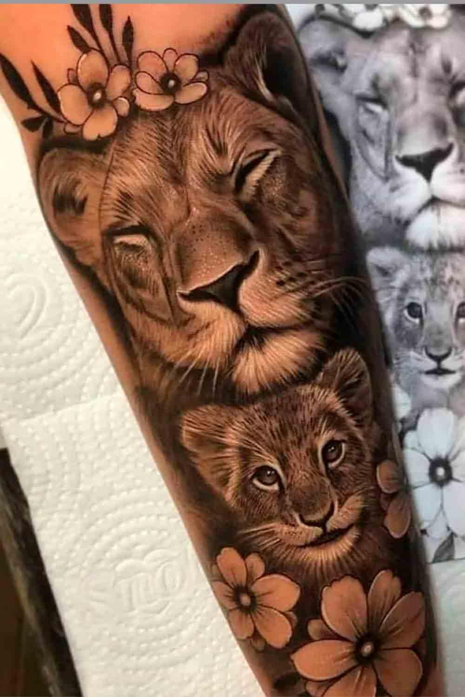 tatuagem-mae-e-filho-14-2