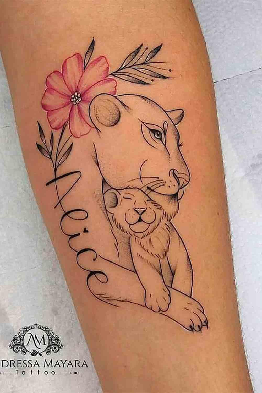 tatuagem-mae-e-filho-15-2
