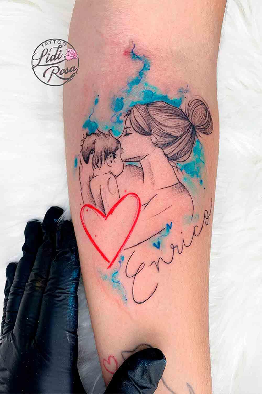 tatuagem-mae-e-filho-16-2