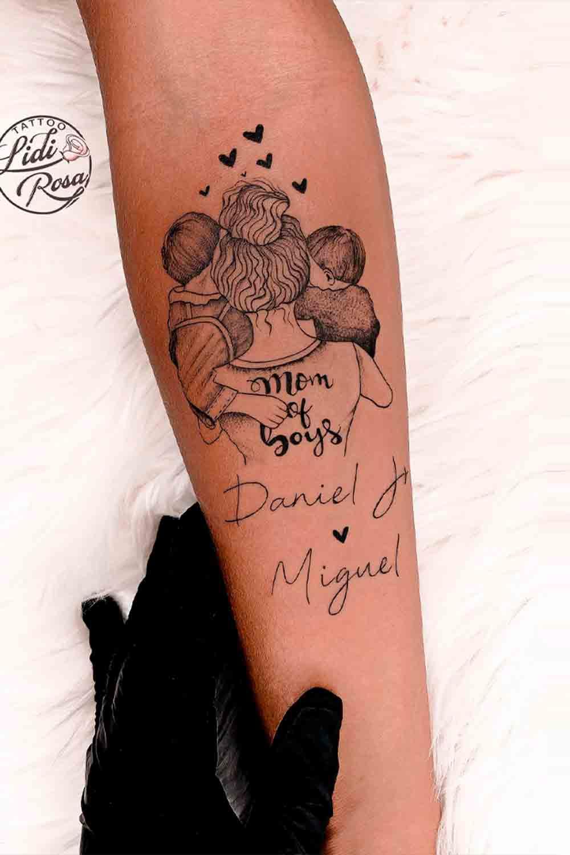 tatuagem-mae-e-filho-18-2