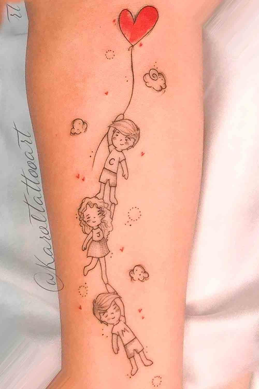 tatuagem-mae-e-filho-19-2
