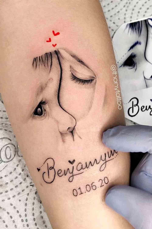 tatuagem-mae-e-filho-2-2